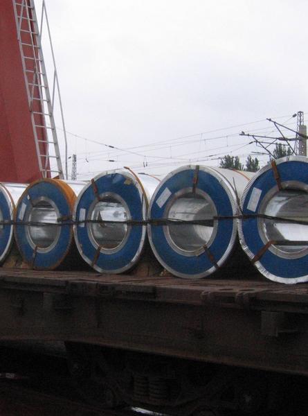 貨運手(shou)拉器捆綁器使用案例
