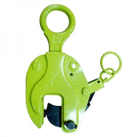 台灣帕薩克高級E型(xing)鋼板立吊夾(jia)具